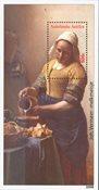 Hollandske Antiller - NVPH 1843 - Postfrisk