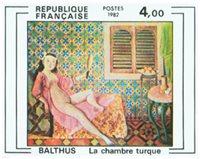 France - YT ND2245 - Non-dentelé