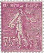 France - YT 202 - Neuf