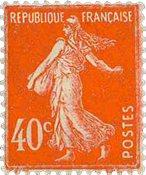 France - YT 194 - Neuf