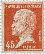 France - YT 175 - Neuf