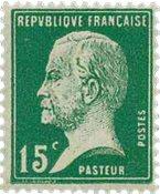 France - YT 171 - Neuf