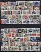 France 1960-1980 - Neuf