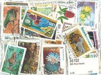 300 flore-faune