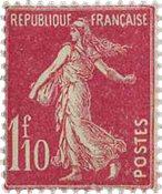 France - YT 238 - Neuf