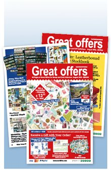 Great Offers - EE2008