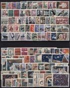 Ranska 1960-1980 - Postituore