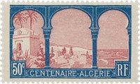 France 1930 - YT 263b - Neuf