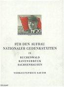 DDR - AFA 324 postfrisk