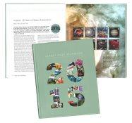 Jersey - YEARBOOK 2015 YBK - Livre Annuel