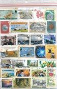 Guernsey - 100 gram kilowaar - Gelegenheidszegels