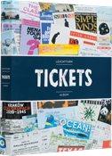 Album per biglietti