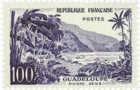 France - YT 1194