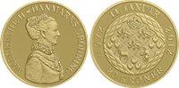 Danmark 2012 - Regeringsjubilæum - 20 kr.