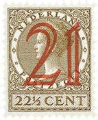 Holland 1929 - NVPH 224 - Postfrisk