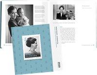 Danimarca - Libro Annata 2020 - nuovi