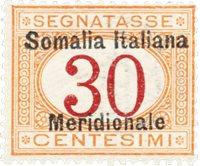 Italie 1906 - Sassone 4 - Neuf