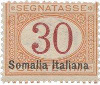 Italie 1920 - Sassone 26 - Neuf