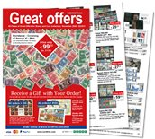 Great Offers - EE2011