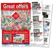 Great Offers - ED2011
