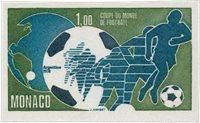 Monaco 1978 - YT 1138 - Neuf