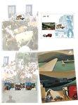Açores - Collection Annuelle 2020 - Collection annuelle neuve