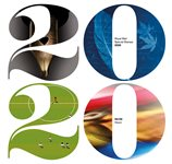 Grande-Bretagne - Livre annuel 2020 - Timbres neufs - Livre Annuel