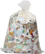 Gehele Wereld - Kilowaar - zak van 3 kg