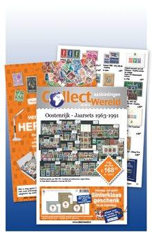 CollectWereld - NF2012