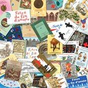 France - Collection de carnets Croix Rouge neufs
