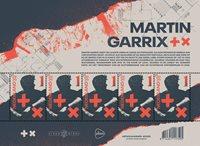 Netherlands - DJ Martin Garrix - Mint sheetlet 5v