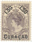 Nederland - Nr. 28 - Postfris