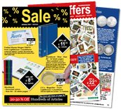 Great Offers - EE2101