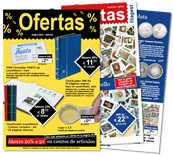 Ofertas Filagest SP2101