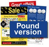 Great Offers - EP2101