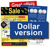 Great Offers - ED2101