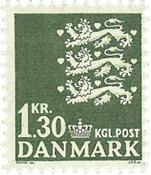 DK afa 437