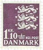 DK afa 436