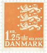 DK afa 404