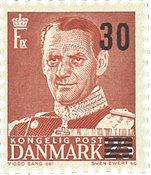 DK afa 364