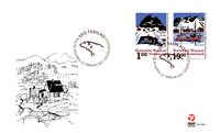 Groenland - School savings coupons'21 - FDC