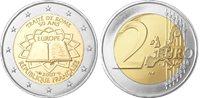 Ranska - Kahden euron kolikko - 2007