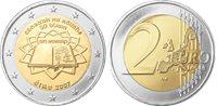 2rlanti - Kahden euron kolikko - 2007