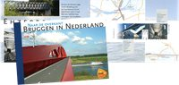 Netherlands - BRIDGE PBK - Prestige booklet