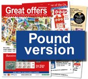 Great Offers - EP2103