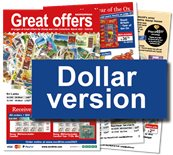 Great Offers - ED2103