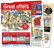 Great Offers - EE2103