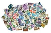 Turkey - 60 different sets - Mint