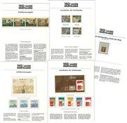 Hele Verden - Samling af jubilæum udgivelser i 1 fortryksalbum