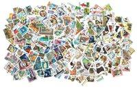 50 paquetes temáticos - Oferta especial
